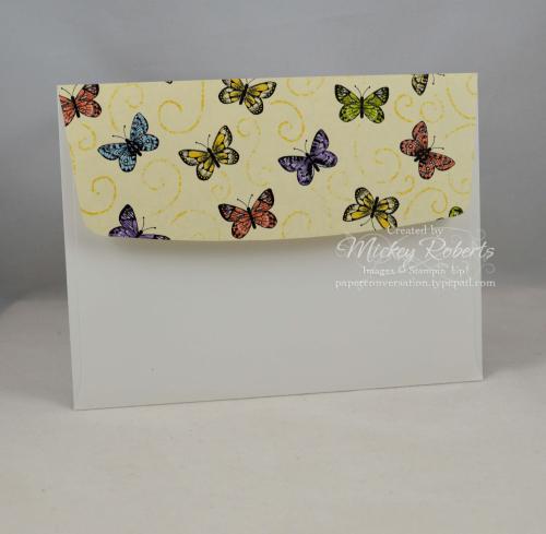 ButterflyGala_ALittleNote_Envelope