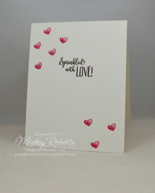 HelloCupcake_Valentine_Envelope