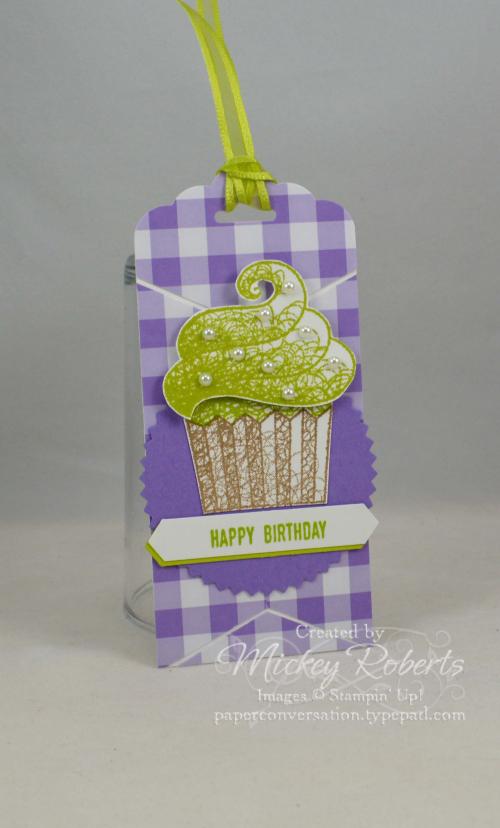 HelloCupcake_BirthdayTag