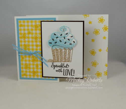 HelloCupcake_Birthday_Envelope