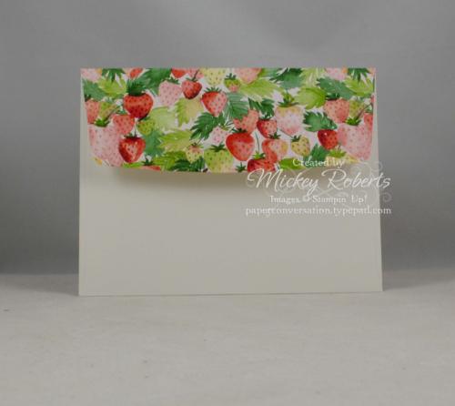 SweetStrawberry_BerryDelightfulDSP_Envelope