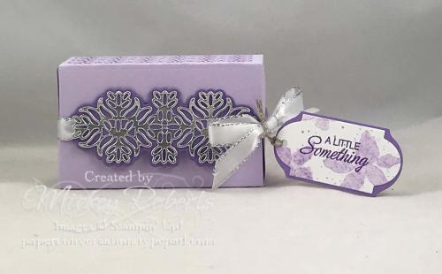 Parcels-Petals_GiftBox-Front