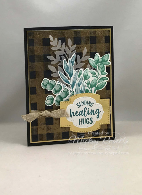 SoSentimental_HealingHugs