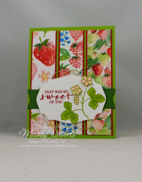 SweetStrawberry_BerryDelightfulDSP