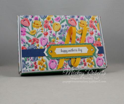 IttyBittyGreetings_BoxFront