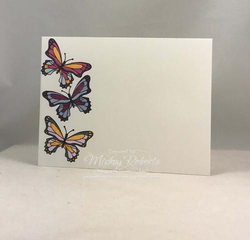 ButterflyGala_HelloBeautiful_Envelope