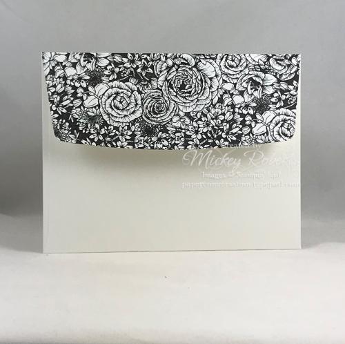 InspiredThoughts_Hello_Envelope