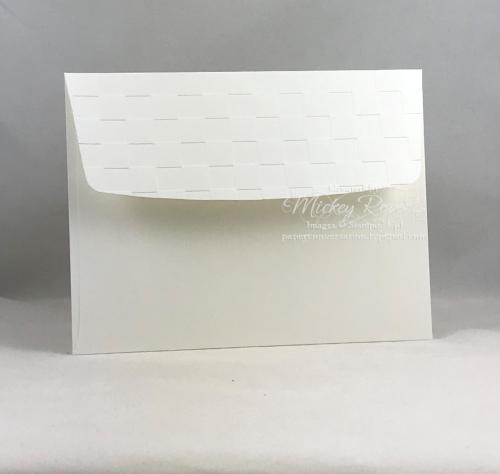 InspiredThoughts_Checks_Envelope
