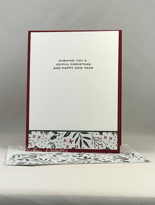 TidingsTrimmings_P6W_Card2-3_Inside-Envelope