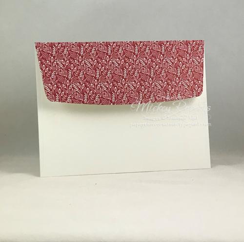 TidingsTrimmings_P6W_Card3-1_Envelope