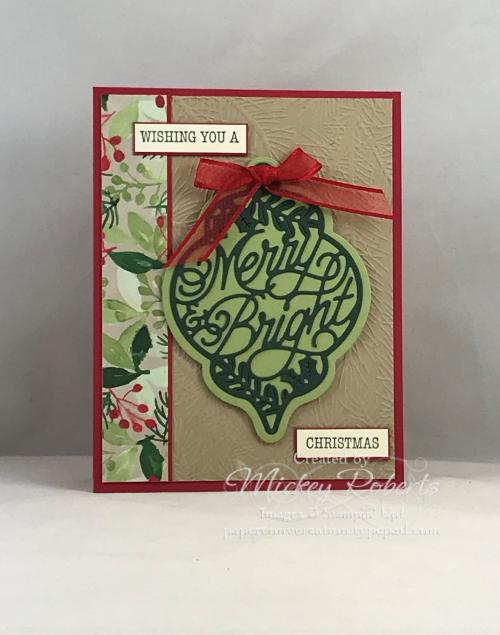 BrightBaubles_WishingYouAMerry-BrightChristmas