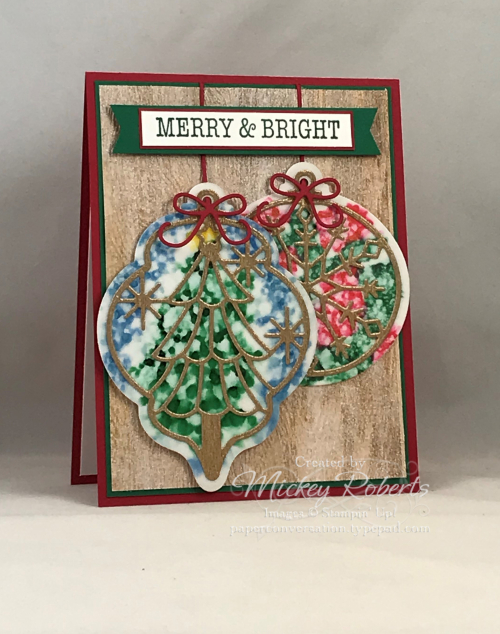 BrightBaubles_MerryBright