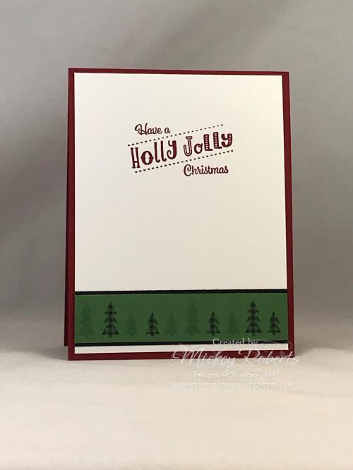 HollyJollyWishes_JingleAllTheWay_Inside