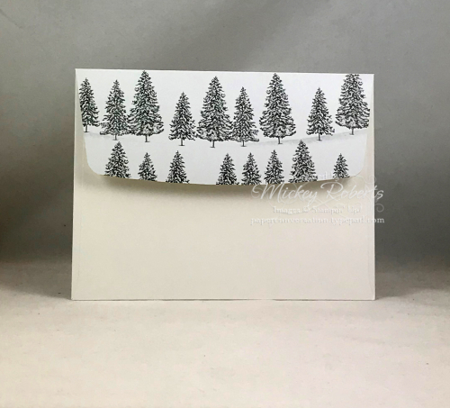 WhimsicalTrees_LetYourHeartBeLight_Envelope