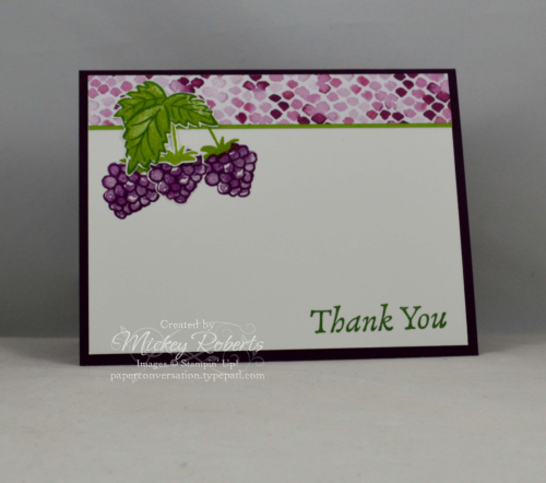 BerryBlessings_MakingMyDay_Envelope