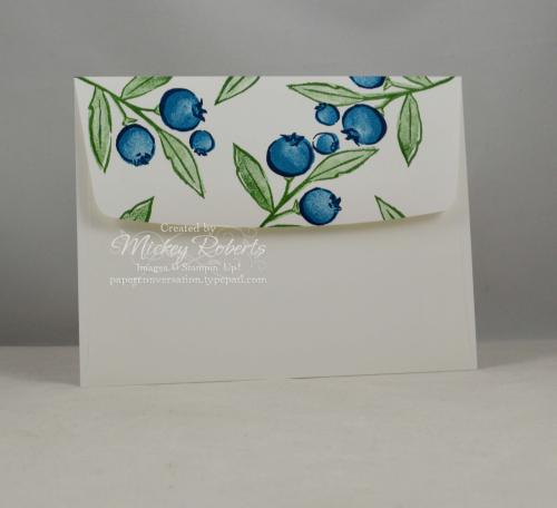 BerryBlessings_BerryBest_Envelope
