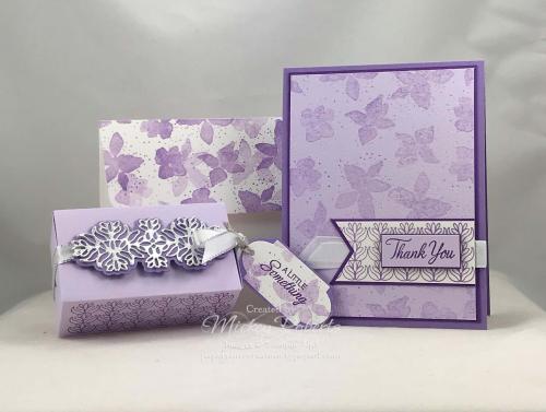 Parcels-Petals_Card-GiftBox