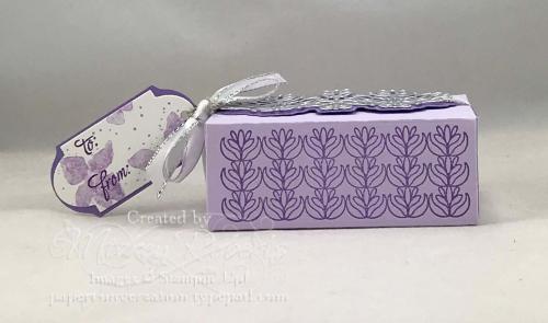Parcels-Petals_GiftBox-Back