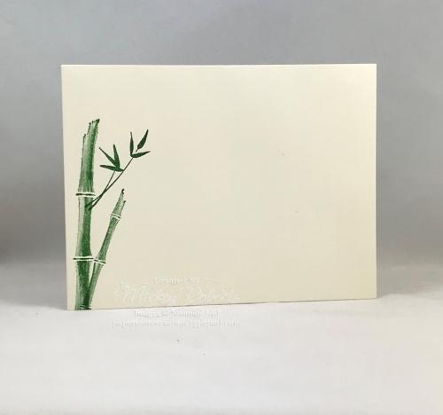 BambooBeauty_TheBambooThatBends_Envelope