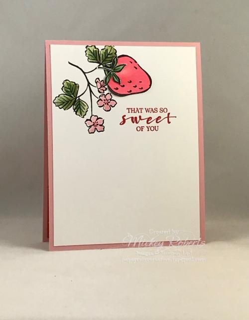 SweetStrawberry_ThankYou_Inside