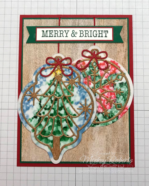 BrightBaubles_MerryBright_Inset