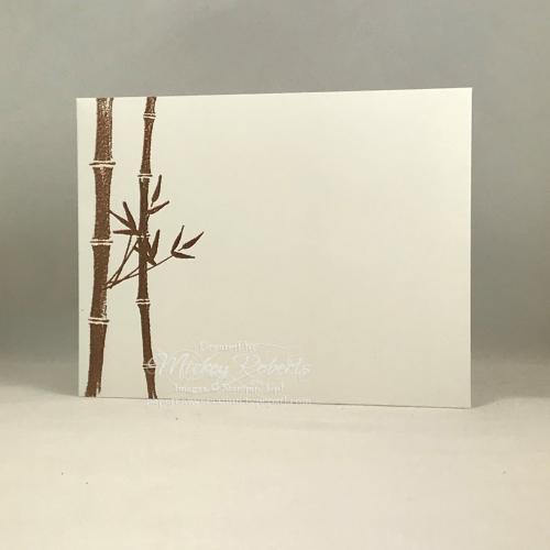 BambooBeauty_ATrueFriend_Envelope